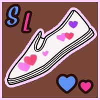 Shoeluvly