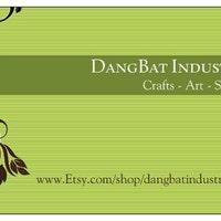 dangbatindustries