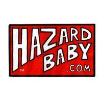 HazardBaby