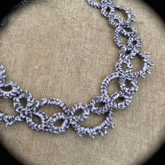 https://www.etsy.com/listing/183386042/tatted-lace-bracelet-the-vine-tweedy?