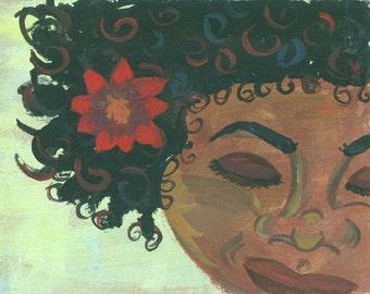 Soul Flower