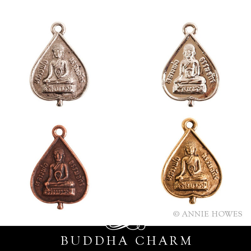 buddhist singles in oreland Authentic irish clothing, jewelry & homeware delivered from ireland in 5-9 days free returns $10 off first order tax free shop now.