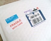 Shipping Upgrade, International Signed For, Tracking Number For Package, Shipping from UK