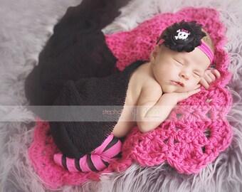 Crochet blanket mini blanket , layering Blanket, Basket Stuffer ,minighan ,mat rug Newborn Photography Prop , custom sizes,colors