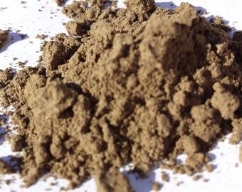 Noni Fruit Powder - 1 pound