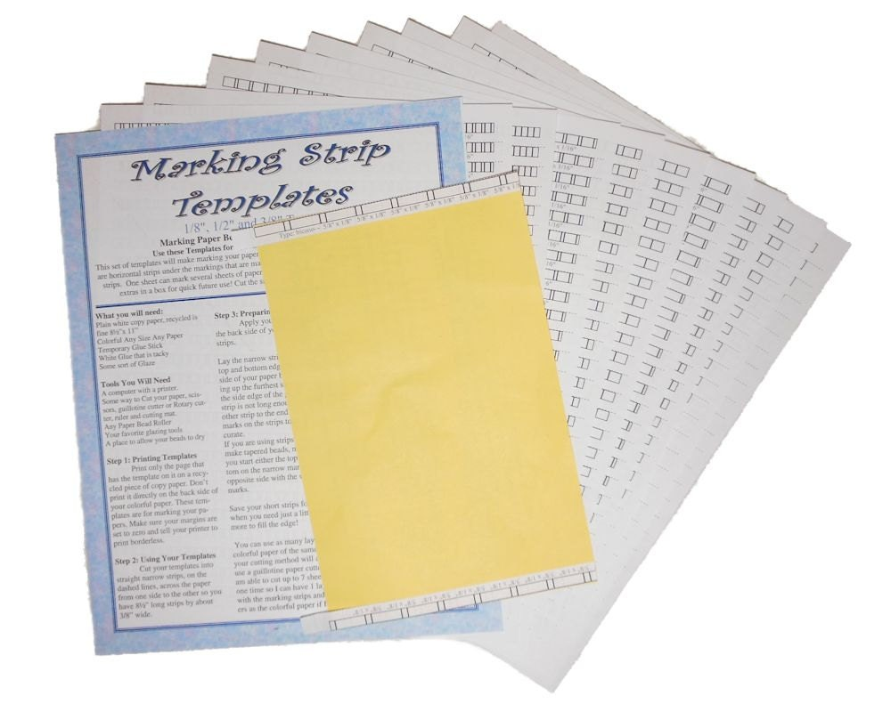 thesis prospectus tagging sheet