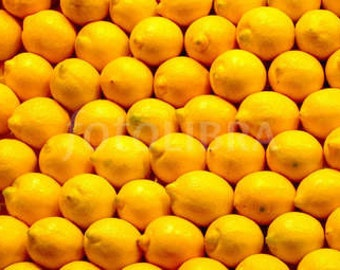 Lemon Essential Oil Aromatherapy OIl for Skin Care Home Fragrancing Cleaning Perfumery