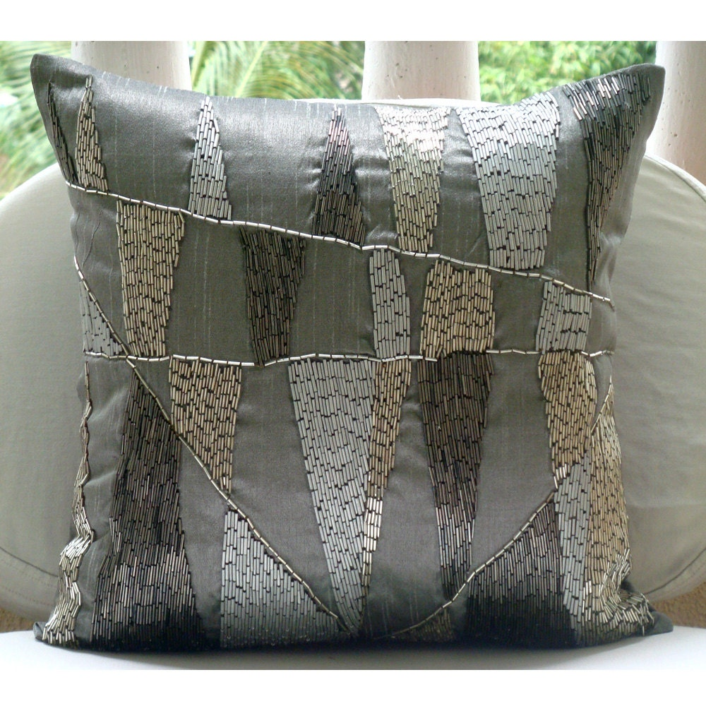 Find great deals on eBay for 24 x 24 throw pillow covers. Shop with confidence.