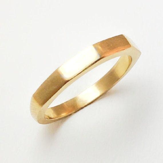 Pentagon Ring Gold 14k Yellow Rose Or White. Engagement Rings. Infinity Symbol Engagement Rings. Diamond Black Engagement Rings. Decent Rings. Chondrite Wedding Rings. Written Rings. Offbeat Wedding Rings. Hart Engagement Rings