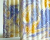 Lavender Soap Essential Oil