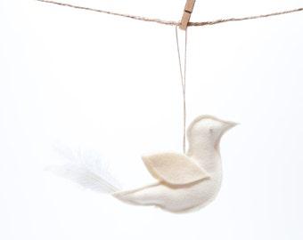SALE . felt birds