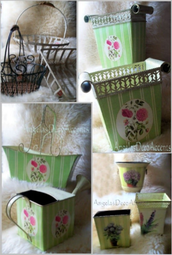 Top 28 Shabby Chic Suppliers Online Buy Wholesale