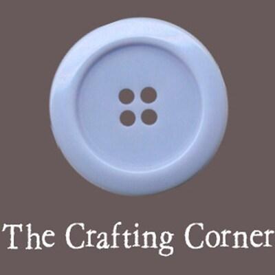 TheCraftingCorner