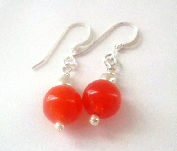 https://www.etsy.com/listing/193148218/orange-malaysia-jade-earrings-in?ref=shop_home_active_9