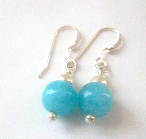 https://www.etsy.com/listing/196457048/teal-blue-malaysia-jade-earrings-in?ref=shop_home_active_4
