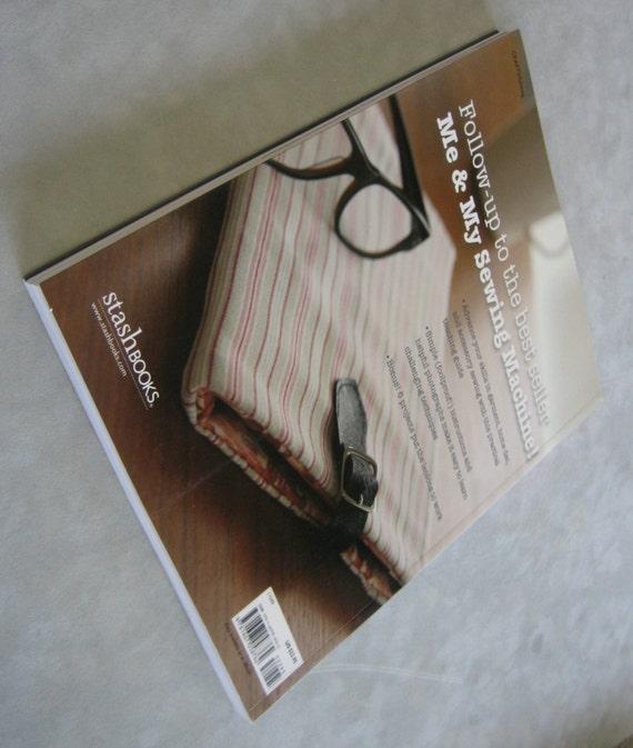 needlecraft skills and techniques practical home handbook