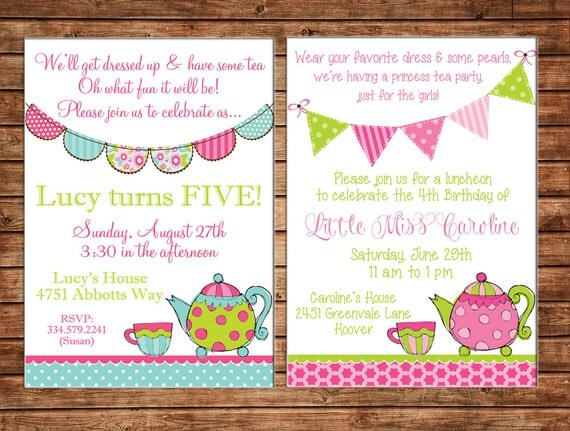 Create A Baby Shower Invitation for adorable invitations example