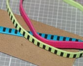 Thick Chipboard Cards for Hair Ties or Headbands (50) ... Heavyweight . Heavy Duty . Seller Supplies . Display . DIY . Kraft Cards . Sturdy