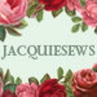 jacquiesews