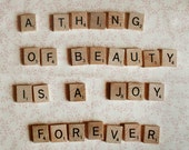 Photography - Joy Forever - choose print size or download