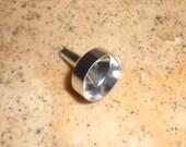 Mini Funnel for Vial Pendants