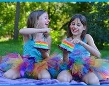 DESIGN YOUR OWN, dance tutu, tutus for children, flower girl tutu, ballet tutu, ballet skirt, wedding tutu, childrens tutu, newborn tutu