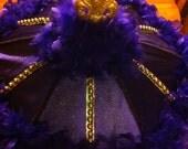 Mardi Gras Second Line Umbrellas