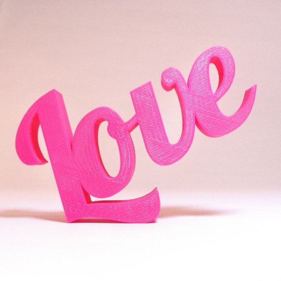 Love cool 3d art girls bedroom decor fab gifts for by for Bedroom gifts for her