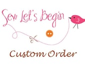 Custom Prince Charming Inspired Boys Boutique Costume Sizes 6/12 months thru 7/8