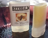 Rum Walnut Cake Beerbalm