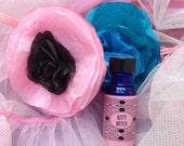 KittyWitch 1/2oz Potion Perfume