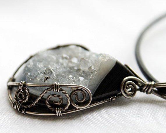 https://www.etsy.com/listing/193139853/black-druzy-cabochon-sterling-silver?ref=listing-shop-header-2