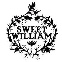 lovelysweetwilliam