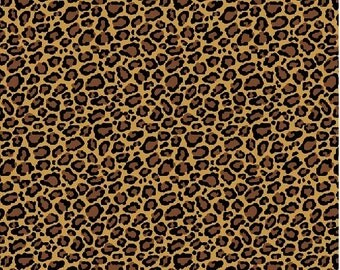 African Animal skin prints Fabric Sold by the Yard 100% cotton top quality material /ideal for Clothing/Craftings/home decor/ pillow covers