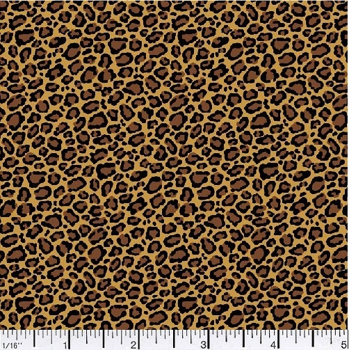African animal skin prints fabric sold by the yard 100 for African skin decoration