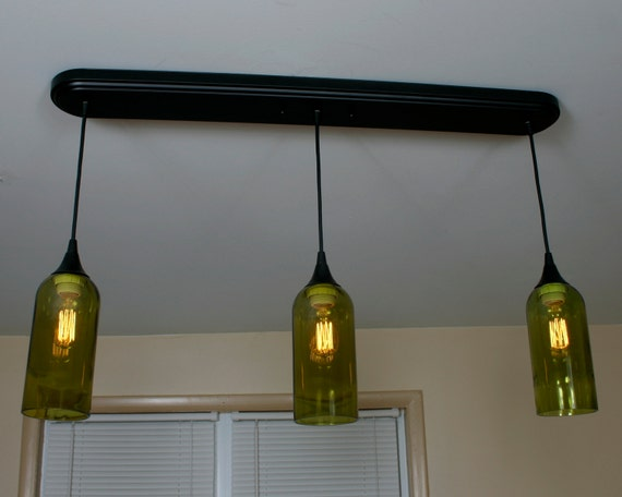 Chandeliers & Pendant Lights Lamps
