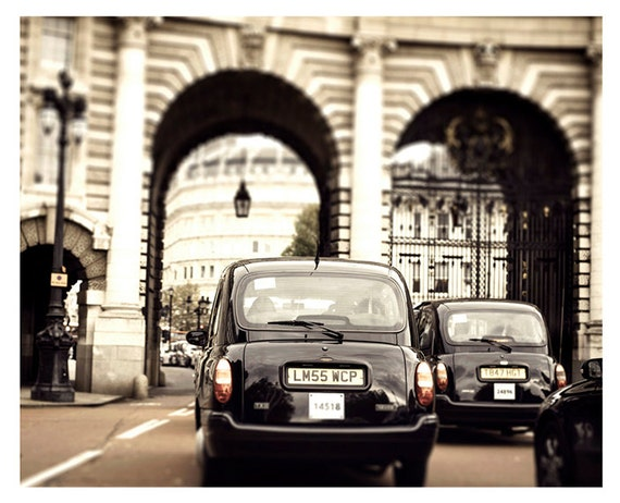 London Photography, Photography By Cindy Taylor, Fine Art Travel Photography,  City, Wall Art, Print