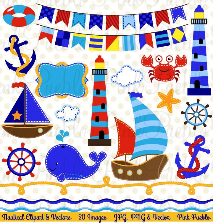 Sailing Boat Clipart Boat Ship Sailboat Clipart