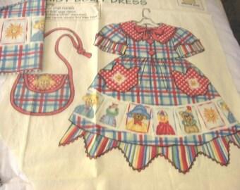 Popular Items For Daisy Kingdom Fabric On Etsy