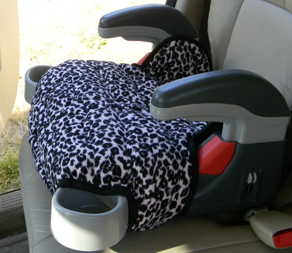 Can You Wash Graco Car Seat Covers