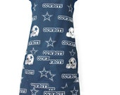 Dallas Cowboys His or Her apron We have other NFL teams