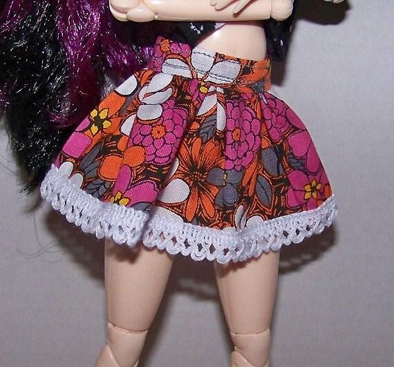 Pullip Dolls For Sale Obitsu Pullip Momoko Doll