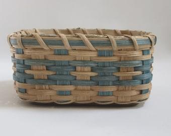 Napkin Basket / Fruit Basket / Bread Basket / Square Basket