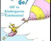 Reserved:Hdbarnett  Dr. Suess Certificate and Invitiation