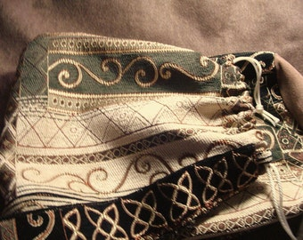 Lightweight Sturdy Beautiful Yoga Mat Bag