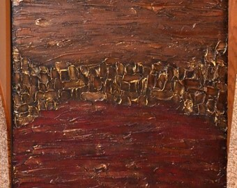 """Already Made Payment Plan Available 32x38x1.5"""" Original Modern Textured Contemporary Abstract Painting By Alisha"""