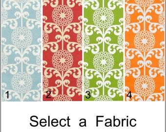 Window Curtain Panels  Waverly Fun Floret Unlined Curtain Panels 50x60  50x108
