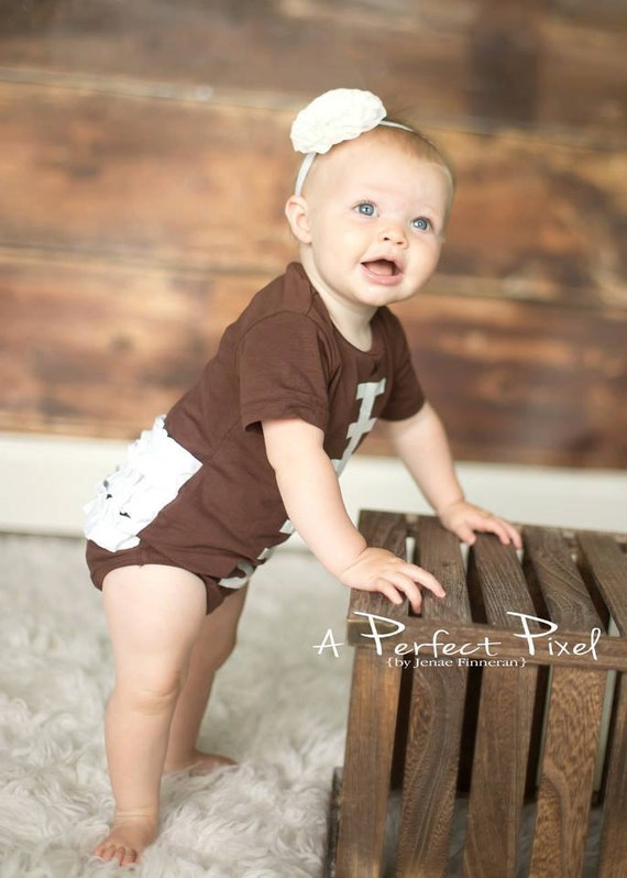 Etsy Thanksgiving Baby Outfits