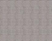 Merry Stitches Tiny Seeds in Grey, Cori Dantini, Blend Fabrics, 100% Cotton Fabric, 112.104.05.3