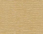 Heavenly Soft Textured Woven Chenille -  Soft and Durable Upholstery Fabric - Traditional - Modern - Color-  Sunshine - 1 yard